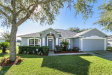 Photo of 975 Deer Spring DR, JACKSONVILLE, FL 32221 (MLS # 957695)
