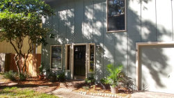 Photo of 1018 23rd ST N, JACKSONVILLE BEACH, FL 32250 (MLS # 957752)