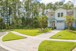 Photo of 72 Canary Palm CT, PONTE VEDRA, FL 32081 (MLS # 957796)