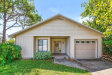 Photo of 608 15th AVE S, JACKSONVILLE BEACH, FL 32250 (MLS # 957815)