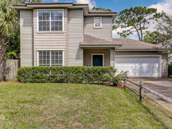 Photo of 12229 Antibes ST, JACKSONVILLE, FL 32224 (MLS # 957862)