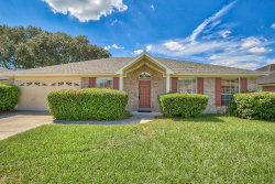 Photo of 4636 Forest Glen CT, JACKSONVILLE, FL 32224 (MLS # 957880)