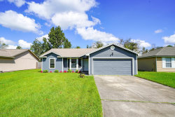 Photo of 3248 Dowitcher LN, ORANGE PARK, FL 32065 (MLS # 957895)