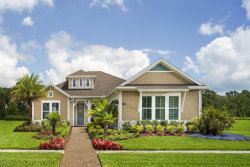 Photo of 93 Deer Ridge DR, PONTE VEDRA, FL 32081 (MLS # 958018)