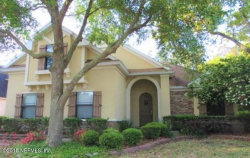 Photo of 13042 Highland Glen WAY S, JACKSONVILLE, FL 32224 (MLS # 958029)
