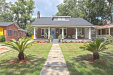Photo of 4649 Royal AVE, JACKSONVILLE, FL 32205 (MLS # 958063)