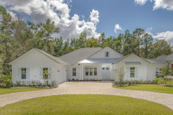 Photo of 322 Sandy COVE, ST JOHNS, FL 32259 (MLS # 958119)