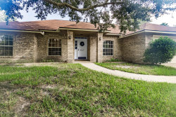 Photo of 4471 Carriage Crossing DR, JACKSONVILLE, FL 32258 (MLS # 958128)