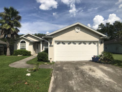 Photo of 2906 Tuscarora TRL, MIDDLEBURG, FL 32068 (MLS # 958179)