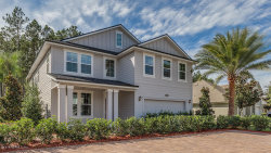 Photo of 105 Mahogany Bay DR, ST JOHNS, FL 32259 (MLS # 958188)