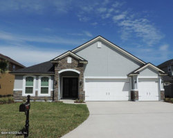 Photo of 762 Bent Creek DR, ST JOHNS, FL 32259 (MLS # 958296)