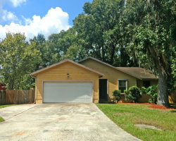 Photo of 1594 Twin Oak DR E, MIDDLEBURG, FL 32068 (MLS # 958412)