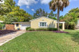 Photo of 1225 14th AVE N, JACKSONVILLE BEACH, FL 32250 (MLS # 958465)