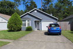 Photo of 1871 Ontario CT, MIDDLEBURG, FL 32068 (MLS # 958568)