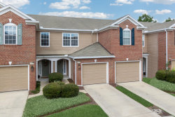 Photo of 3710 Windmaker WAY, JACKSONVILLE, FL 32224 (MLS # 958625)