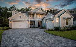 Photo of 687 Outlook DR, PONTE VEDRA, FL 32081 (MLS # 958654)