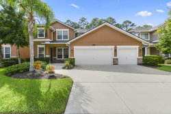 Photo of 12038 Watch Tower DR, JACKSONVILLE, FL 32258 (MLS # 958661)