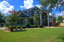 Photo of 13085 Sir Rogers CT S, JACKSONVILLE, FL 32224 (MLS # 958667)