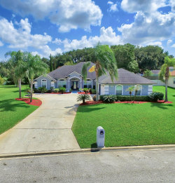Photo of 11370 Reed Island DR, JACKSONVILLE, FL 32225 (MLS # 958746)