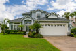 Photo of 3524 Bay Island CIR, JACKSONVILLE BEACH, FL 32250 (MLS # 958753)