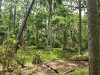 Photo of 140 Wilderness TRL, PONTE VEDRA BEACH, FL 32082 (MLS # 958791)