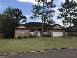 Photo of 8914 Camshire DR, JACKSONVILLE, FL 32244 (MLS # 958874)