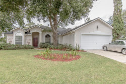Photo of 2048 Water Crest DR, FLEMING ISLAND, FL 32003 (MLS # 958959)