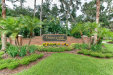 Photo of 820 Mill Stream RD, PONTE VEDRA BEACH, FL 32082 (MLS # 959169)