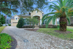 Photo of 148 Ponte Vedra East BLVD, PONTE VEDRA BEACH, FL 32082 (MLS # 959255)
