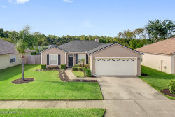 Photo of 4817 Wandering Pines TRL N, JACKSONVILLE, FL 32258 (MLS # 959299)