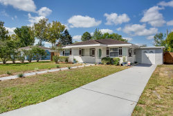 Photo of 1325 16th AVE N, JACKSONVILLE BEACH, FL 32250 (MLS # 959581)
