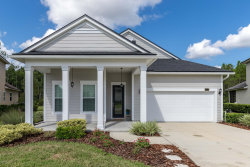 Photo of 125 N Torwood DR, ST JOHNS, FL 32259 (MLS # 959798)