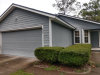 Photo of 422 Vermont AVE, GREEN COVE SPRINGS, FL 32043 (MLS # 960101)