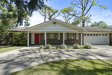 Photo of 517 A1a N, PONTE VEDRA BEACH, FL 32082 (MLS # 960121)