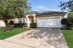 Photo of 3818 Westridge DR, ORANGE PARK, FL 32065 (MLS # 960307)