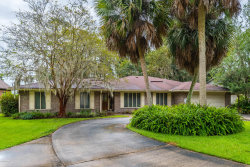 Photo of 3208 Julington Creek RD, JACKSONVILLE, FL 32223 (MLS # 960473)