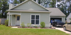 Photo of 3635 Jamestown LN, JACKSONVILLE, FL 32223 (MLS # 960608)