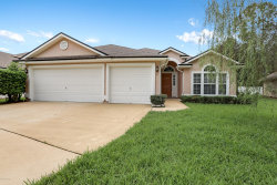 Photo of 1422 W Chinaberry CT, JACKSONVILLE, FL 32259 (MLS # 960734)