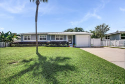Photo of 435 Bowles ST, NEPTUNE BEACH, FL 32266 (MLS # 960987)
