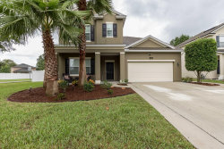 Photo of 3618 Old Village DR, ORANGE PARK, FL 32065 (MLS # 961133)