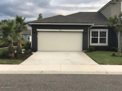 Photo of 3187 Chestnut Ridge WAY, Unit 18A, ORANGE PARK, FL 32065 (MLS # 961762)