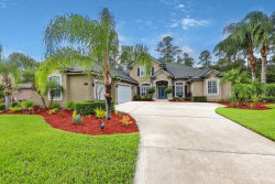 Photo of 236 N Bridge Creek DR, ST JOHNS, FL 32259 (MLS # 961957)
