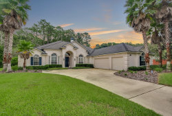 Photo of 100 Tanglewood TRCE, ST JOHNS, FL 32259 (MLS # 961980)