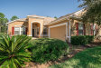 Photo of 1656 Calming Water DR, FLEMING ISLAND, FL 32003 (MLS # 962163)