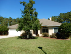 Photo of 7811 Chase Meadows DR E, JACKSONVILLE, FL 32256 (MLS # 962165)
