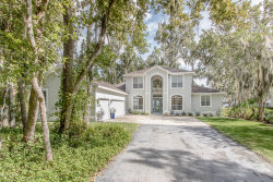 Photo of 5641 Dianthus ST, GREEN COVE SPRINGS, FL 32043 (MLS # 962170)