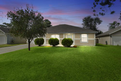 Photo of 11264 Chapelgate LN, JACKSONVILLE, FL 32223 (MLS # 962189)