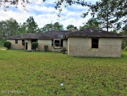 Photo of 2400 Range Line RD, MIDDLEBURG, FL 32068 (MLS # 962413)