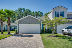 Photo of 229 Pindo Palm DR, PONTE VEDRA, FL 32081 (MLS # 962477)