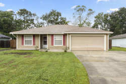 Photo of 112 Mayall DR W, JACKSONVILLE, FL 32220 (MLS # 962545)